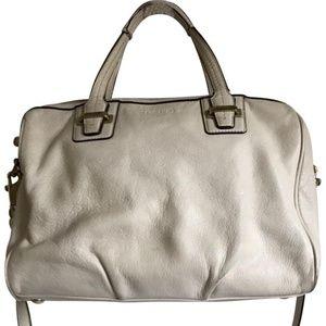 Coach cross-body bag